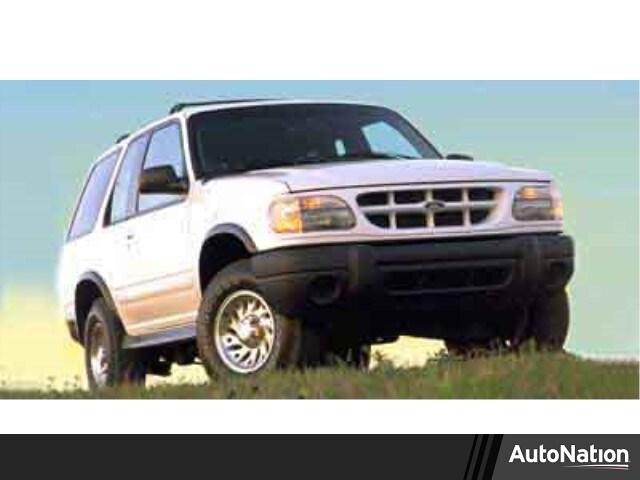 Used Cars Trucks Suv S For Sale Union City Ga Autonation Ford Union City