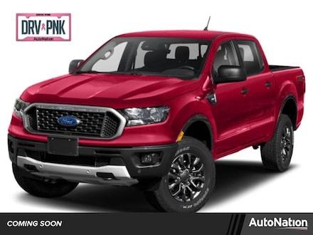 Truck Shows Near Me >> Ford Dealership Near Me Union City Ga Autonation Ford