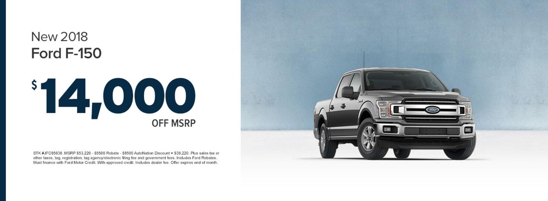 Ford Dealership Near Me Union City Ga Autonation 2000 Explorer Fuel Filter Location Previous Next