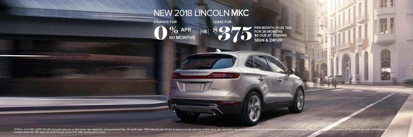 donnelly night a date lincoln near book ottawa dealership test me drive