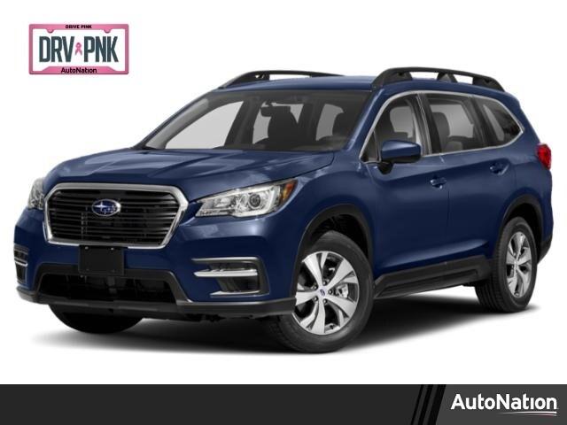 Auto Nation Subaru >> Used Subaru Cars Suvs In Corpus Christi Autonation Usa