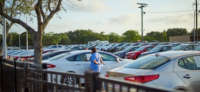 Car Lots In Houston >> About Autonation Usa Houston Used Car Dealer Houston