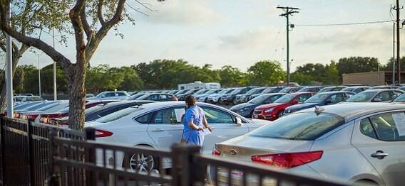 About Autonation Usa Houston Used Car Dealer Houston