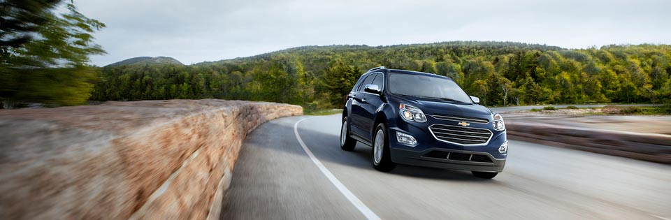 Use Chevy Equinox For Sale in Phoenix, AZ