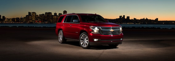 Used Chevy Tahoe >> Used Chevy Tahoe Suvs For Sale In Houston Autonation Usa
