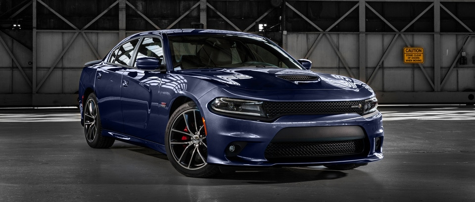 Used Dodge Charger For Sale in Houston TX