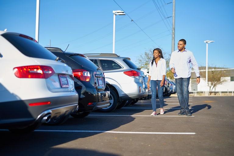 AutoNation USA | Used Car Dealer | Buy & Sell Used Cars