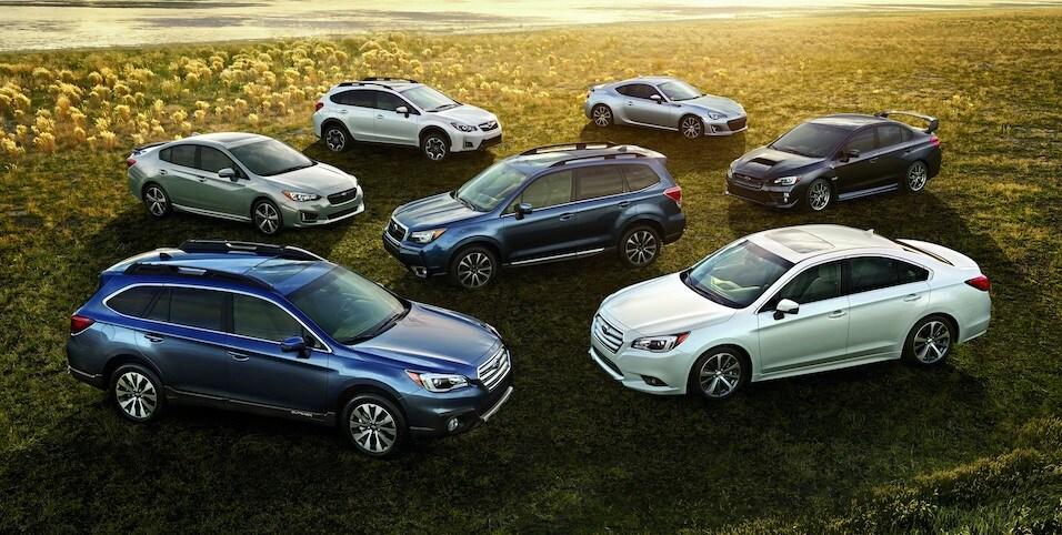 Corpus Christi Subaru >> Used Subaru Cars Suvs In Corpus Christi Autonation Usa Corpus