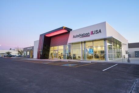 Autonation Corpus Christi >> Areas We Serve | AutoNation USA