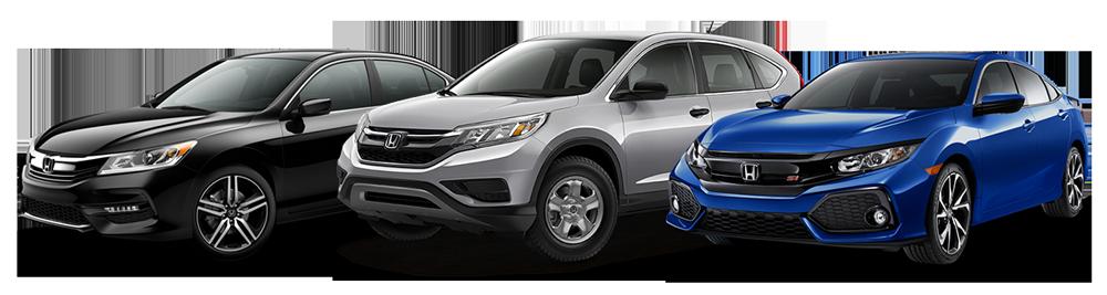 Used Honda Cars Suvs In Katy Autonation Usa Katy