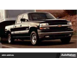 Used Trucks Las Vegas >> Used Trucks In Las Vegas Autonation Usa Henderson
