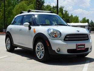 Mini Cooper Houston >> Used Mini Cars Suvs In Houston Autonation Usa Houston