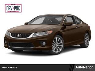 Honda Usa Cars >> Used Honda Cars Suvs In Houston Autonation Usa Houston