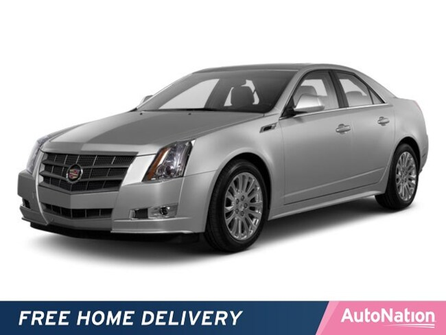 the v all dealership houston stewart texas arrival of cts sedan at new celebrates cadillac