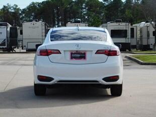 Autonation Corpus Christi >> Used Cars, Trucks & SUVs For Sale | AutoNation USA
