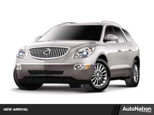 2009 Buick Enclave CXL Sport Utility