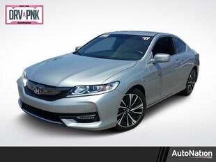 Honda Usa Cars >> Used Honda Cars Suvs In Phoenix Autonation Usa Phoenix