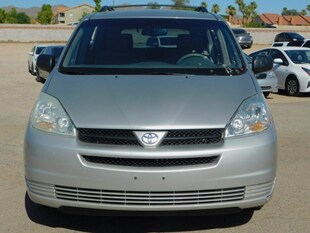 Minivans For Sale >> Used Minivans For Sale In Phoenix Autonation Usa Phoenix