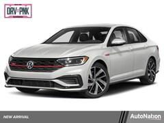 2021 Volkswagen Jetta GLI 2.0T Autobahn Sedan