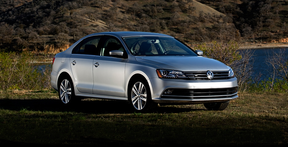 Used 2015 Volkswagen Jetta For Sale in Buford at AutoNation VW Mall of Georgia