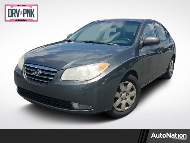 Used Cars Under $10K - Columbus, GA   Autonation Chrysler