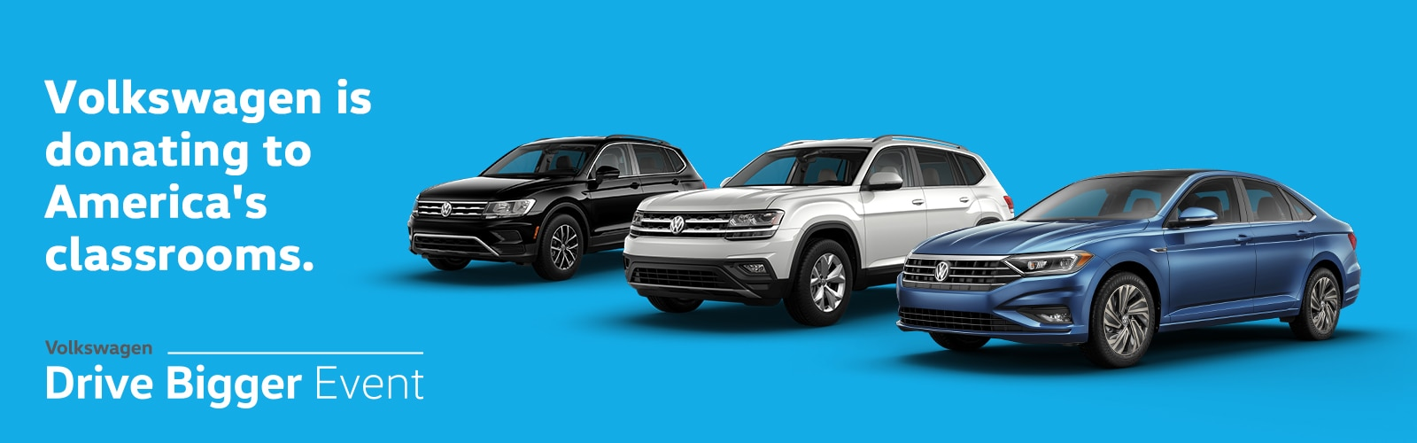 Autonation Vw Columbus Volkswagen Dealership In Columbus Ga