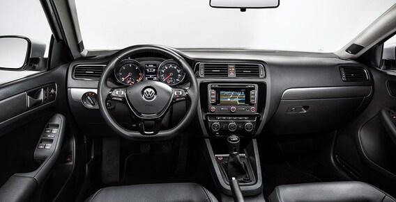 Used 2015 Volkswagen Jetta For Sale in Spokane Valley at AutoNation  Volkswagen Spokane