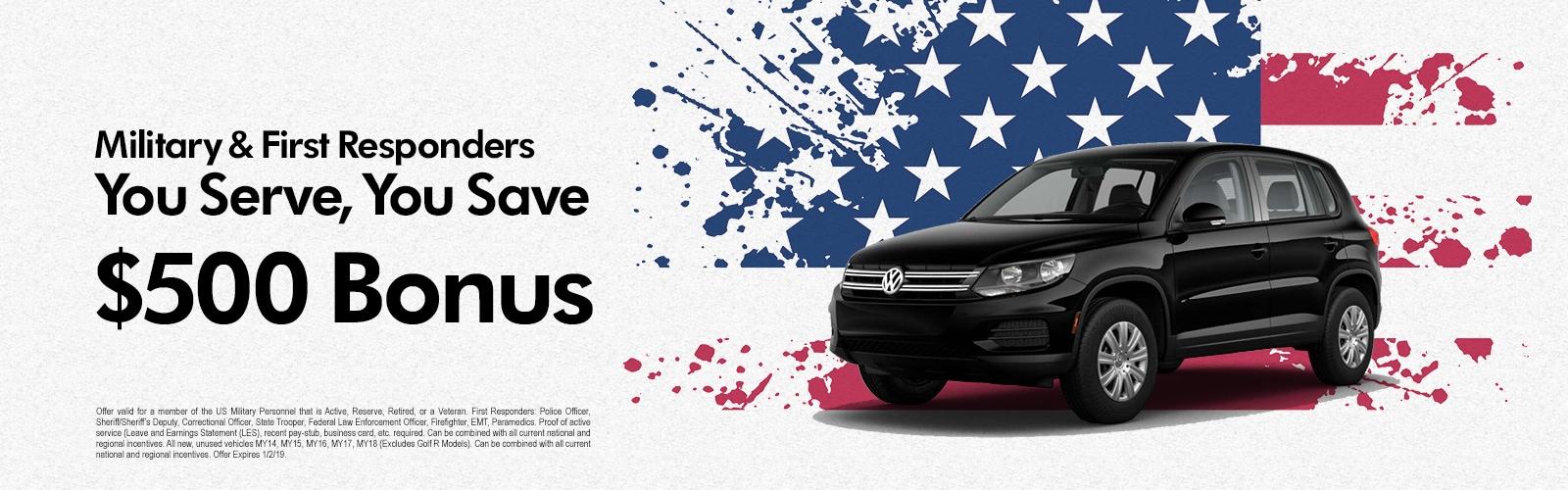 AutoNation Volkswagen Mall of GA | VW Dealership in Buford, GA