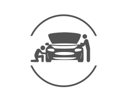 AutoNation Free Pit Stop icon