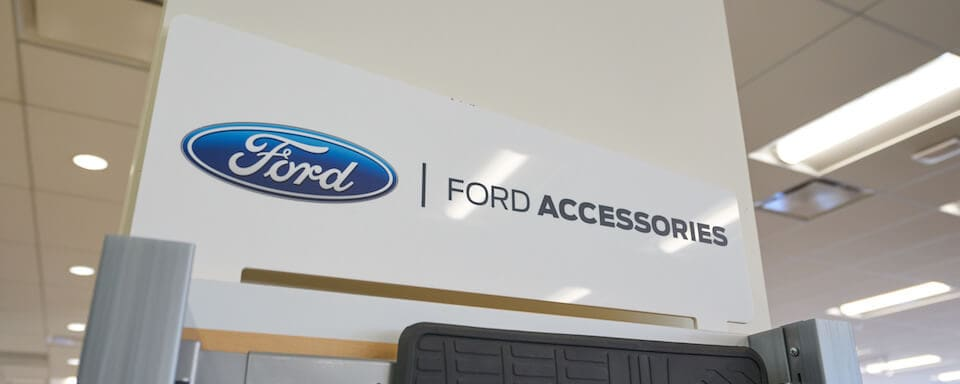 Ford Parts Accessories For Sale In Westlake Oh