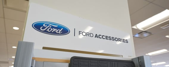 Ford Parts & Accessories For Sale in Westlake, OH