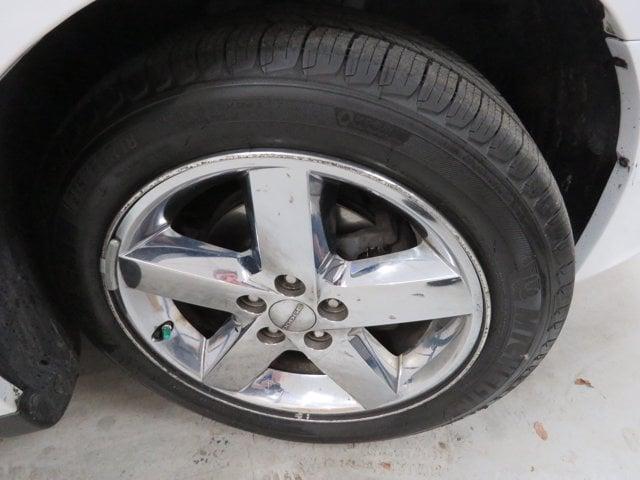2011 Dodge Avenger Mainstreet