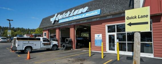 White Bear Lake Ford >> Ford Service Center Near Me White Bear Lake Mn Autonation
