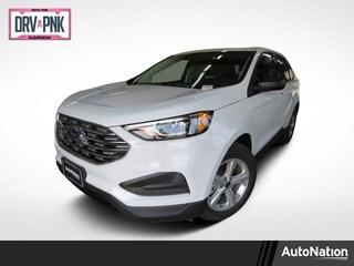 2020 Ford Edge SE SUV