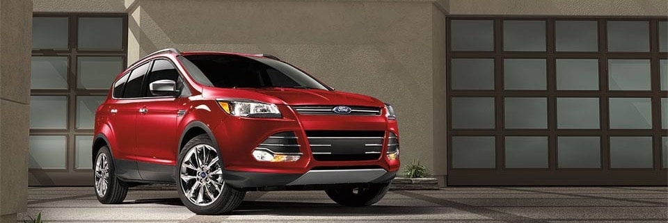 used ford escape for sale in arlington tx autonation ford arlington. Black Bedroom Furniture Sets. Home Design Ideas