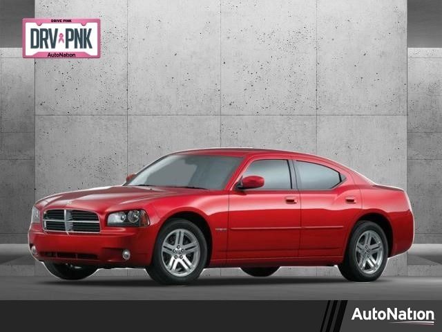 Used 2010 Dodge Charger SXT with VIN 2B3CA3CV8AH156739 for sale in White Bear Lake, Minnesota