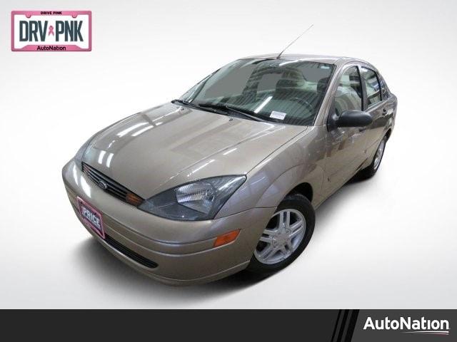 White Bear Lake Ford >> Used Cars For Sale White Bear Lake Mn Autonation Ford