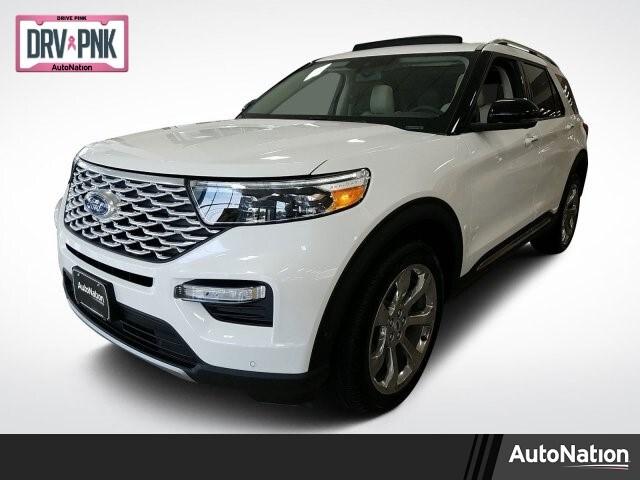 Auto Nation Memphis Tn >> New Ford Explorer For Sale Memphis Tn 1fm5k8hc6lga43391 Autonation Ford Wolfchase