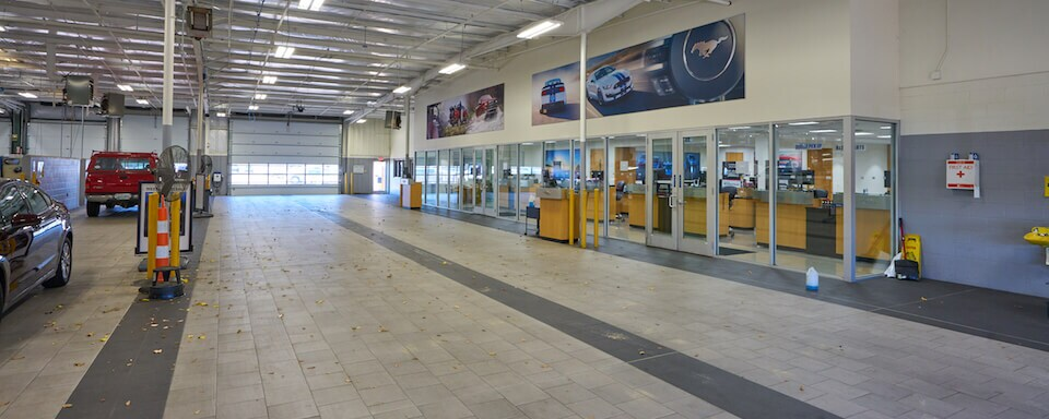 Auto Nation Memphis Tn >> Ford Service Center Near Me Memphis Tn Autonation Ford Wolfchase
