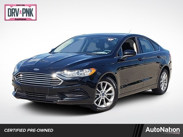 Certified Pre Owned Ford >> Certified Pre Owned Cars Trucks Suv S For Sale Memphis