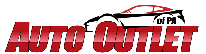 Auto Outlet of PA