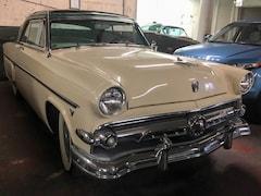 1954 Ford Skyliner 2-Dr