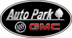 auto park buick gmc in plymouth in buick gmc dealer near south bend mishawaka in warsaw in auto park buick gmc in plymouth in
