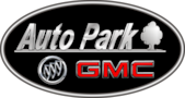 Auto Park Buick GMC