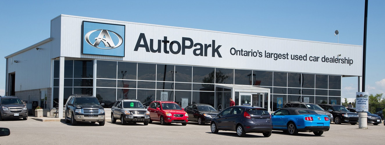Sudbury Car Dealerships >> Sudbury Car Dealerships Best Upcoming Car Release 2020
