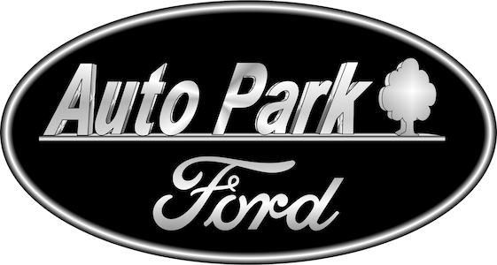 Auto Park Ford