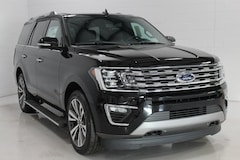 2020 Ford Expedition Limited SUV in Sturgis, MI