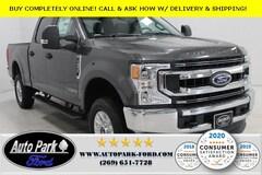 2020 Ford F-250 STX Truck in Sturgis, MI