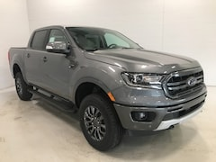 2021 Ford Ranger Truck in Sturgis, MI