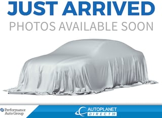 2015 Honda Odyssey Touring, Navi, Back Up Cam, Leather! Van